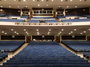 Dance-Recital-Venue