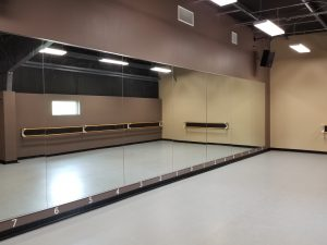 Davenport-Dance-Studio-Room-3