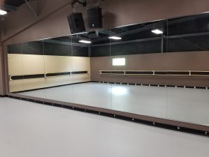 Dance-Studio-Davenport-Room-2